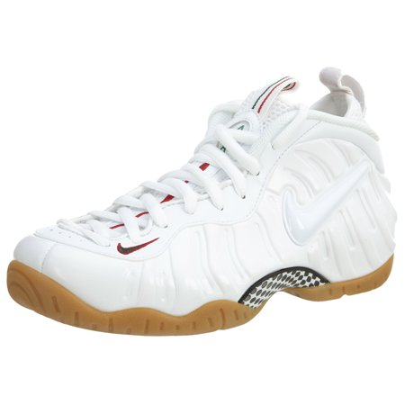 b30ad2a18970f Nike - nike air foamposite pro mens style   624041 - Walmart.com