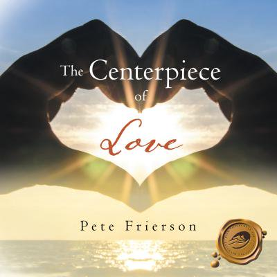 The Centerpiece of Love - eBook - Book Centerpieces