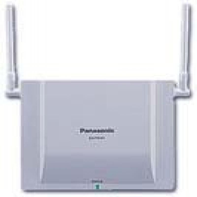 Panasonic KX-TDA0152 KXTDA0152 KX TDA0152 Hybrid IP 2.4GH...