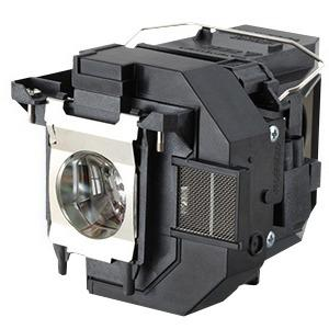 Epson ELPLP94 Replacement Lamp for Select Epson PowerLite Projectors