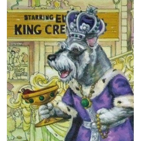 Mardi Gras Ponce 2007 Dogs Art Print, Dog Parade- By New Orleans](Mardi Gras Store New Orleans)