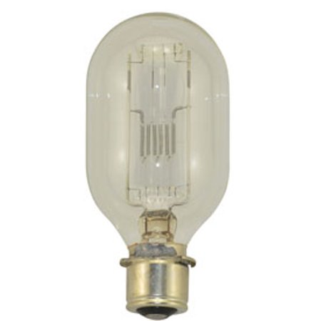 Replacement for LIF A1/58 240V replacement light bulb lamp