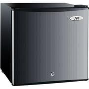 Sunpentown 1.1-cu. ft. Upright Freezer by Sunpentown