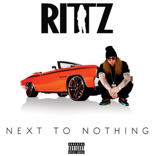 Next To Nothing (Explicit)