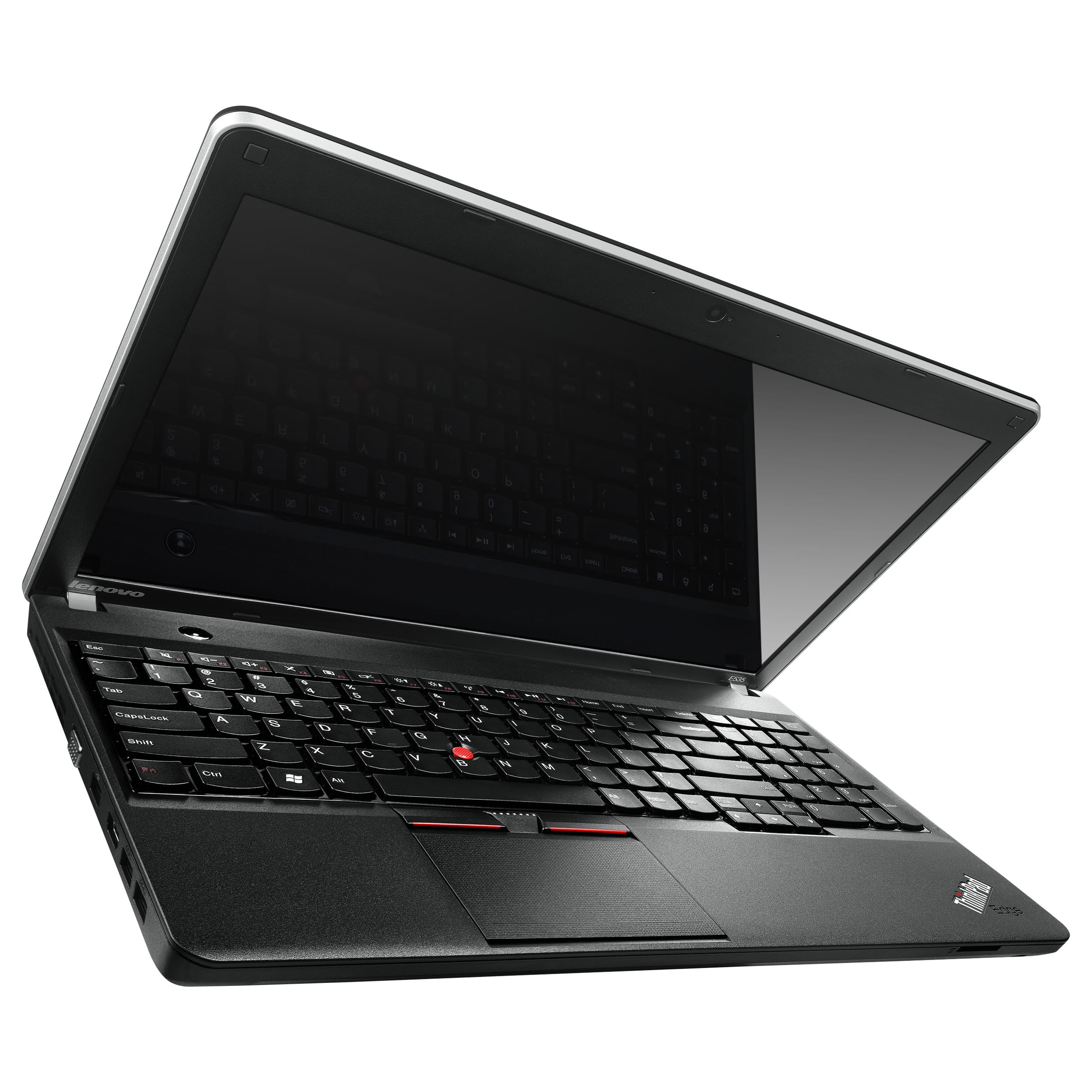 Lenovo ThinkPad Edge E535 AMD USB 3.0 Controller Driver Windows