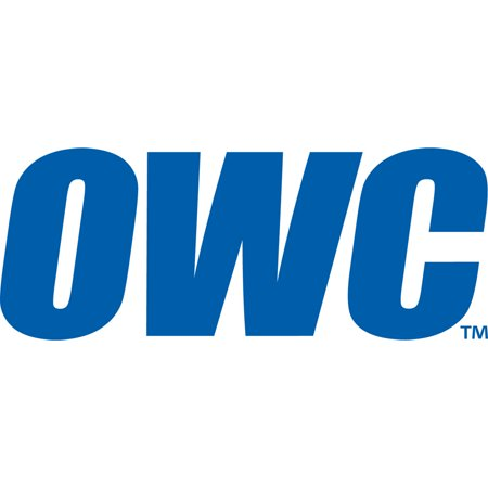 OWC ENVOY PRO EX 250GB RUGGED HIGH-PERFORMANCE BUS-POWERED SSD W/ INTEGRATED