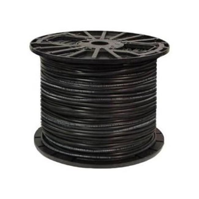 PSUSA P-WIRE-1000 1000 ft.  Solid Core Boundary Wire 18 Gauge