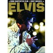 Elvis by SHOUT FACTORY