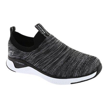 Mens Skechers Solar Fuse Sneaker