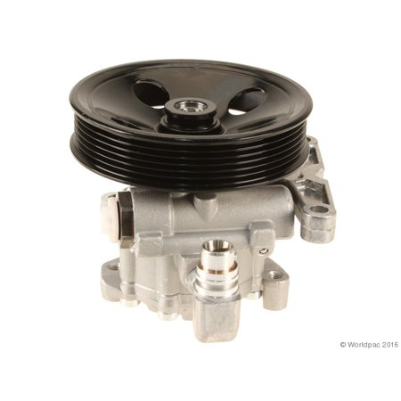 Atlantic Automotive Eng  W0133 1598910 Power Steering Pump