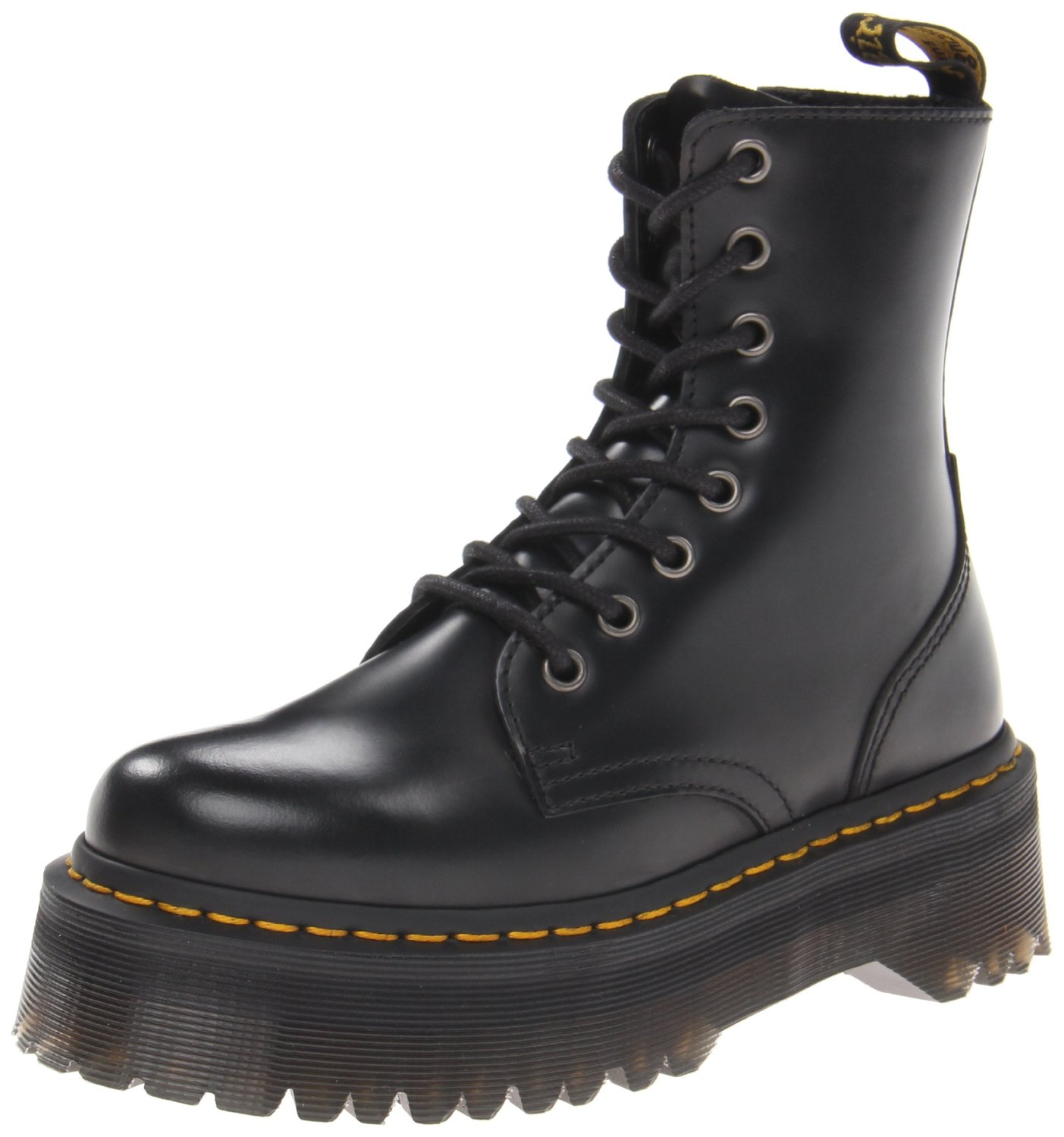 Dr. Martens Jadon Boot Womens by Dr. Martens