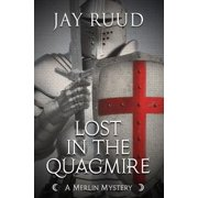 Lost in the Quagmire - eBook