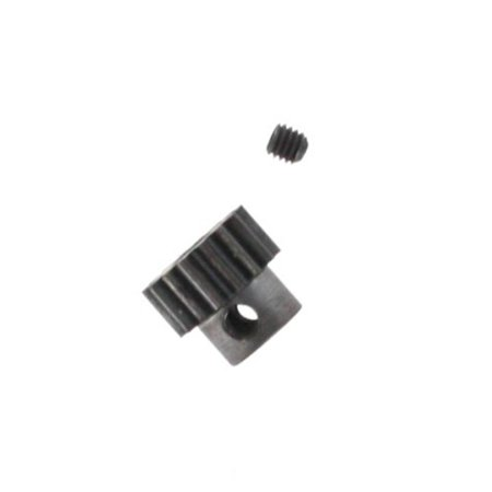 Redcat Racing 69754T 16T Brushless Motor Pinion - image 1 of 1