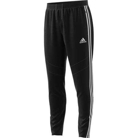 adidas Men's Tiro 19 Warm Pants | D95959 (Adidas Tiro 15 Three Quarter Pants Mens Black)