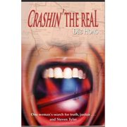 Crashin' the Real - eBook