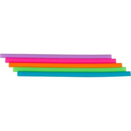Bubba Big Straws Reusable Straws (15 Straws), 3-Pack - Big Straws
