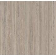 "Marmoleum FORBO Click CinchLoc 12""X36"" 7 planks/20.34 sf Flooring Materials"