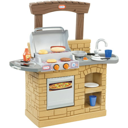 Children S Play Kitchen Manufacturer