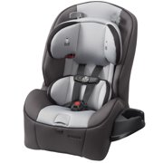 Cosco Easy Elite 3 In 1 Convertible Car Seat Starlight Image 12 Of