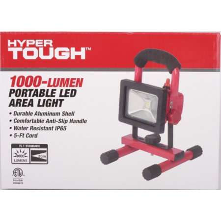 HT 1000LMN AREA LED