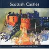 Scottish Castles (Paperback) Books : Scottish Castles (Paperback)