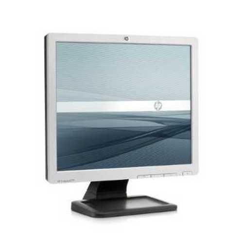 Refurbished HP Compaq LE1711 17-inch LCD Monitor
