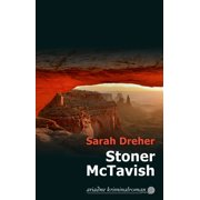 Stoner McTavish - eBook