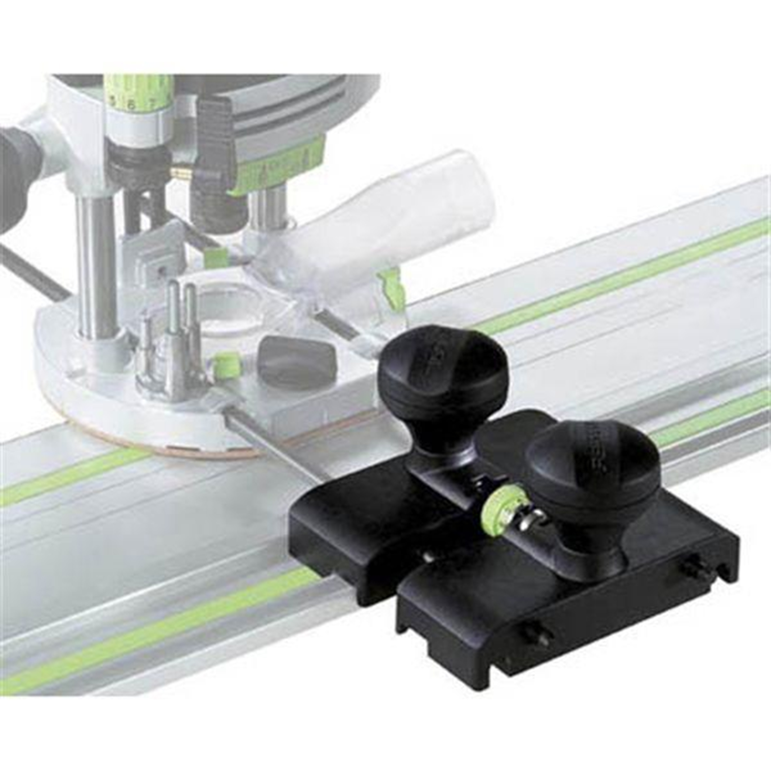 Festool Guide Stop For OF 1400 EQ 492601