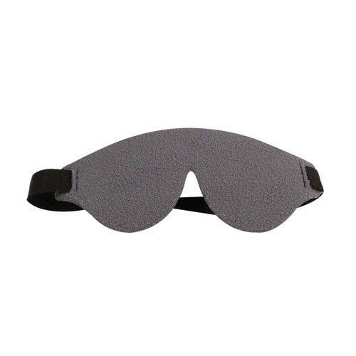 Travelon Comfort Eye Mask