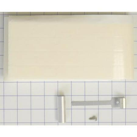 Hd Supply  Whirlpool Freezer Heat Probe