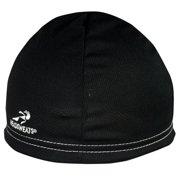 Headsweats Skullcap Lightweight Performance Basketball Sport Beanie Hat Cap