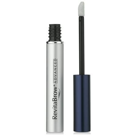 RevitaLash RevitaBrow Advanced Eyebrow Conditioner,