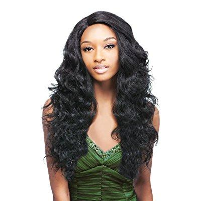 Outre Batik Synthetic Lace Front Wig BRAZILIAN (1)