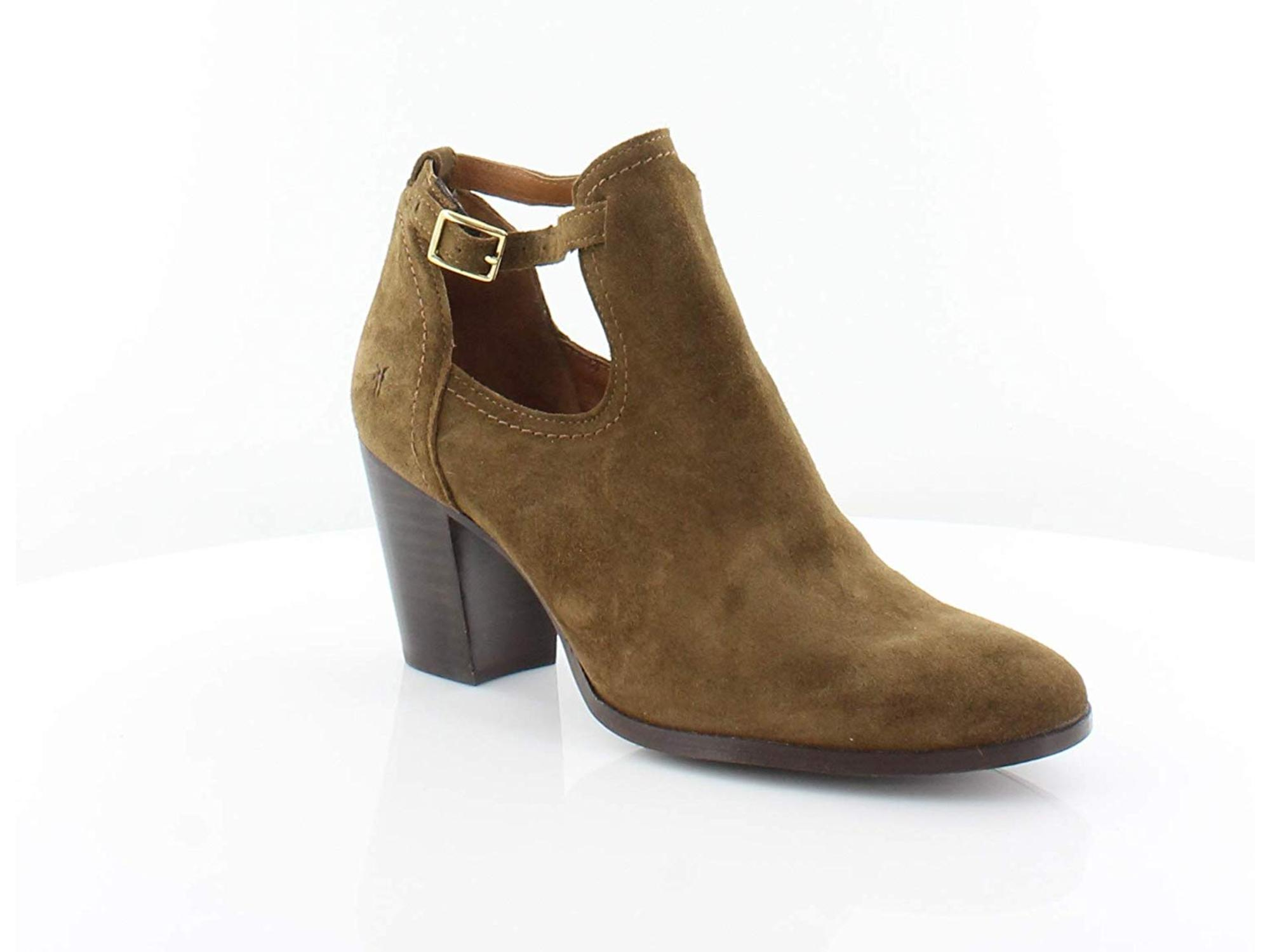 92c188cd3b1 Women's Boots   Walmart Canada
