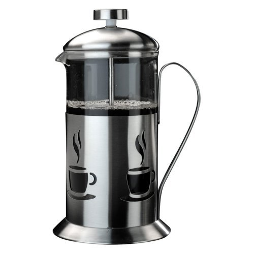 BergHOFF Cook and Co. French Press 4 Cups