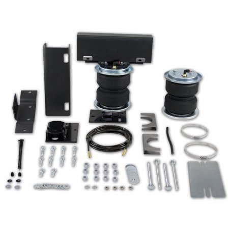Air Lift 57216 LoadLifter 5000 Leveling Kit - image 1 de 1