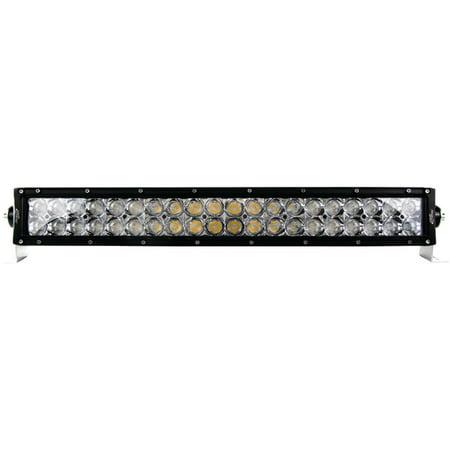 Race Sport RS120 ECO-LIGHT Cree LED Light Bar (22