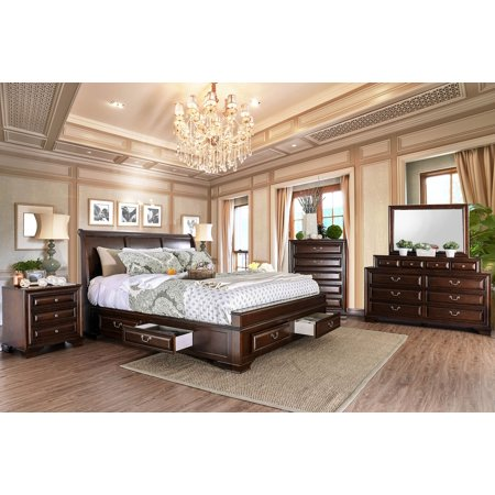 470 Queen Size Sleigh Bedroom Sets Best HD