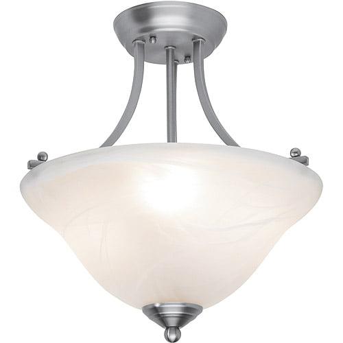 Hampton Ella Pendant Ceiling Light