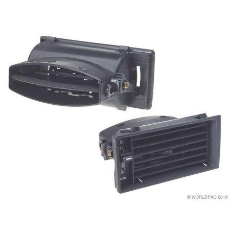 Genuine W0133-1623159 Dash Board Air Vent Trim for Mercedes-Benz (Mercedes Benz Air Vent)