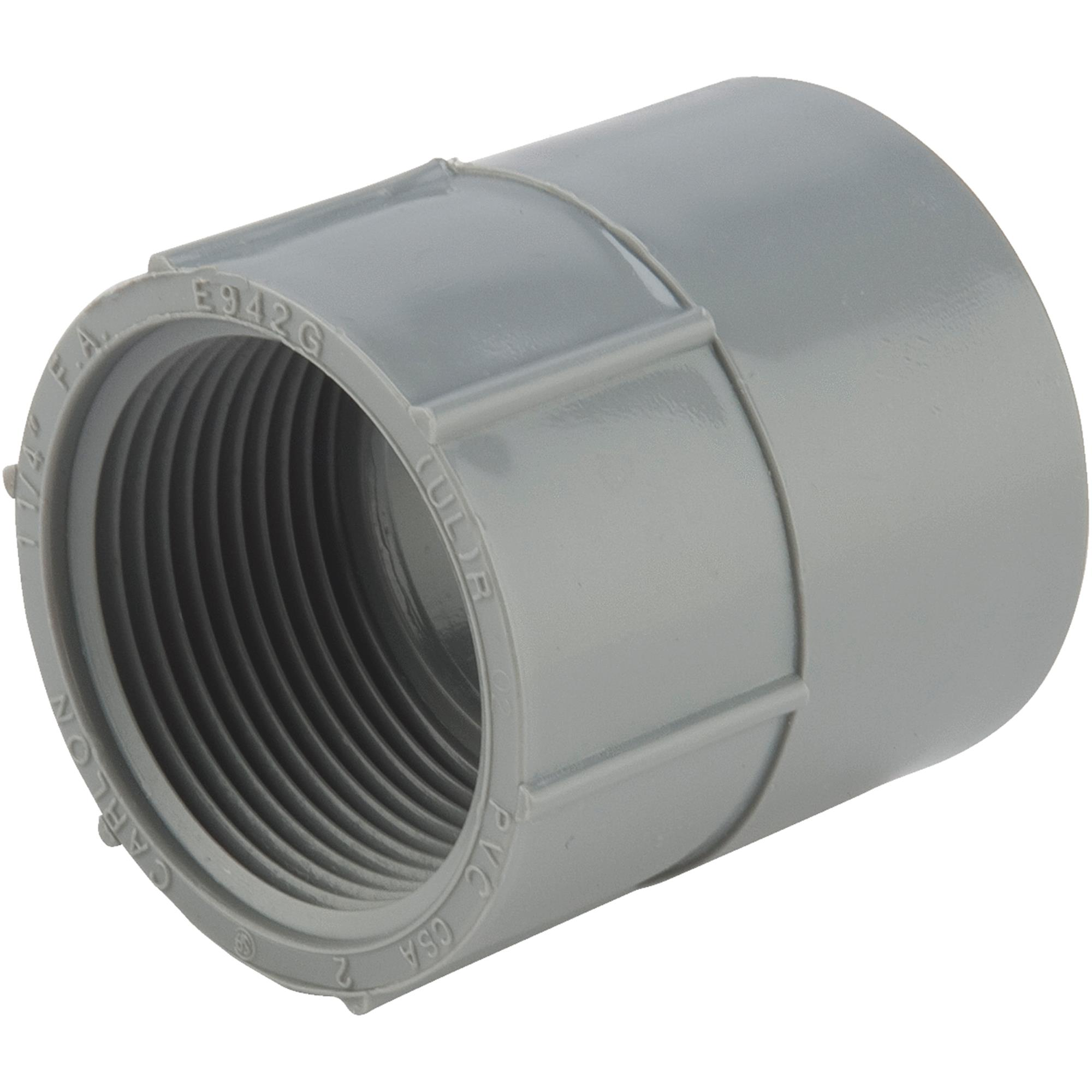 Thomas /& Betts CK 54813 2-WAY CONNECTOR Pack of 10