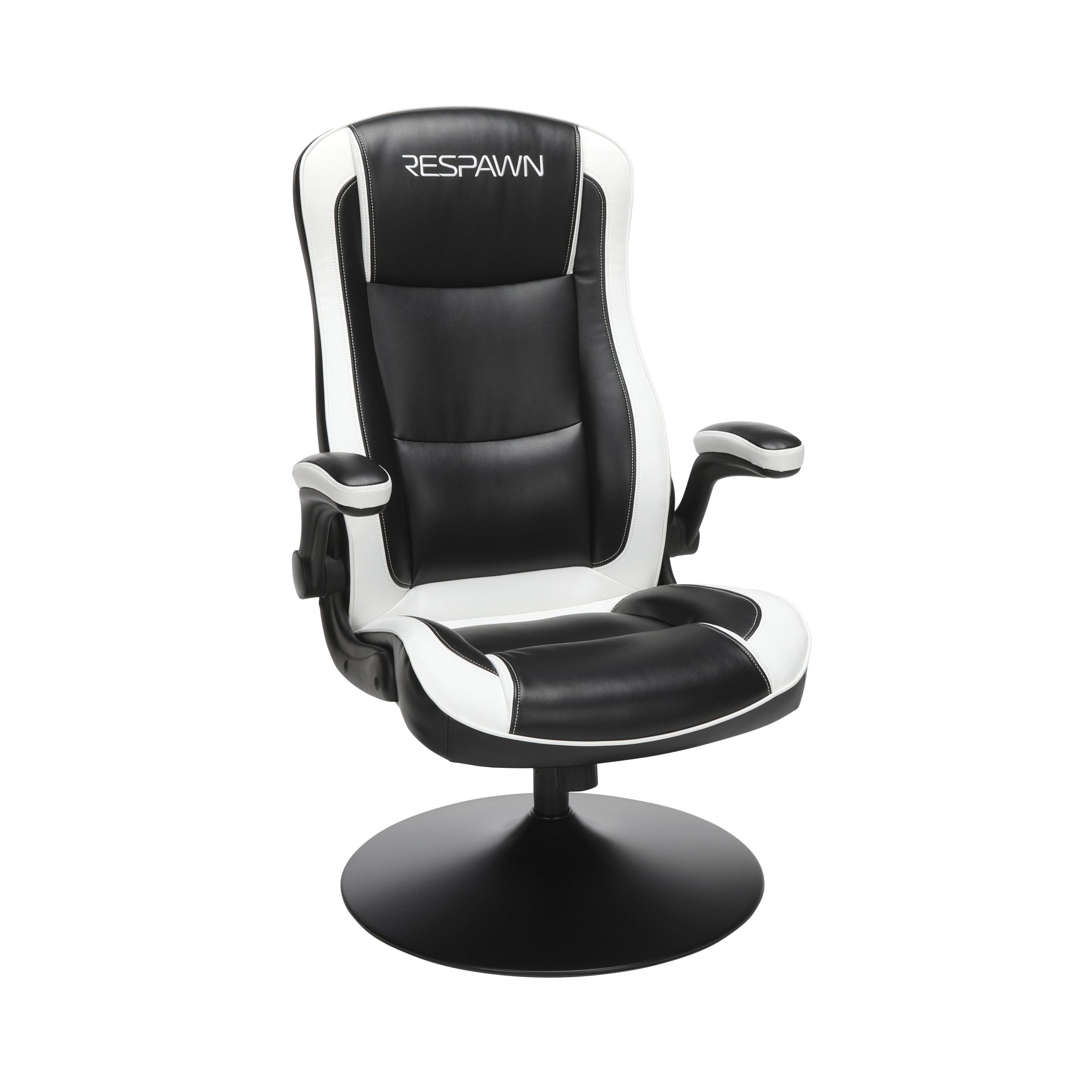 RESPAWN-800 Racing Style Gaming Rocker Chair, Rocking
