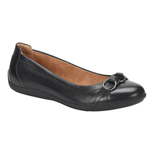Maloree Slip on Flats Comfortiva Women/'s