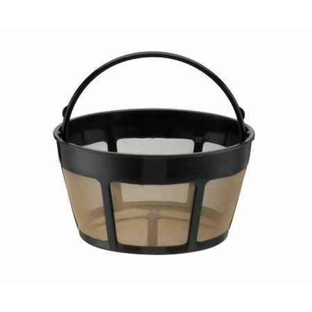 Cuisinart Corporation GTFB Gold Tone Cupcake Filter ()