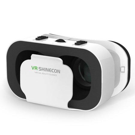 e670dba049f VR Headset