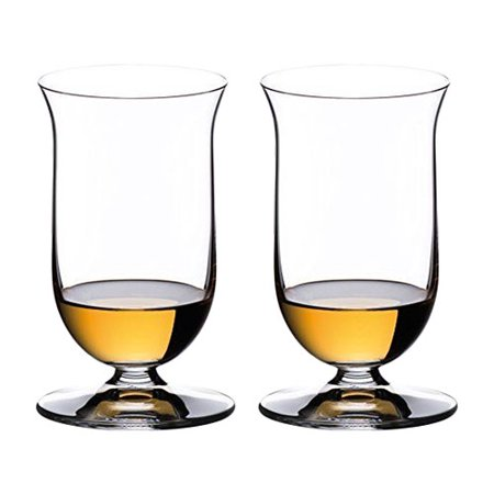 Riedel Bar Single Malt Whisky Vinum Bar Single Malt Whisky - Riedel Vinum Water Set