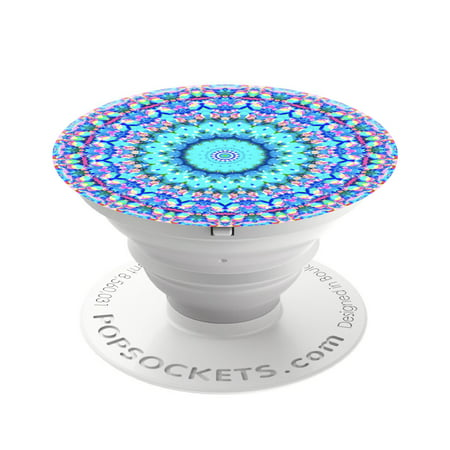Popsockets Cell Phone Grip & Stand - Arabesque