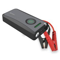Deals on Cobra JumPackXL CPP12000 Portable Power Car Jump Starter
