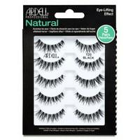 Ardell 120 False Eyelashes, 5 pairs