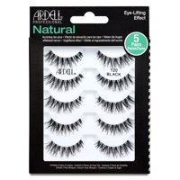 08ec19987a9 Product Image Ardell 120 Lash, 5 pairs